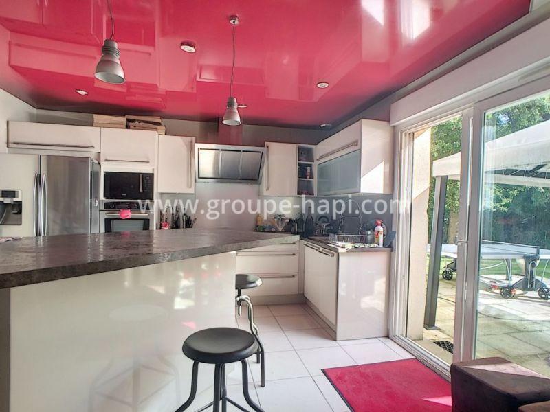 Revenda casa Chantilly 698000€ - Fotografia 4
