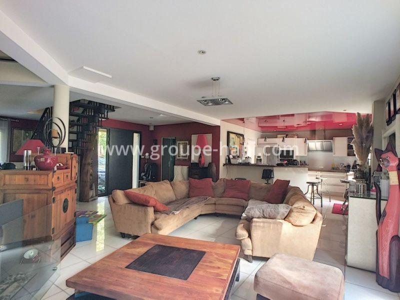 Revenda casa Chantilly 698000€ - Fotografia 5