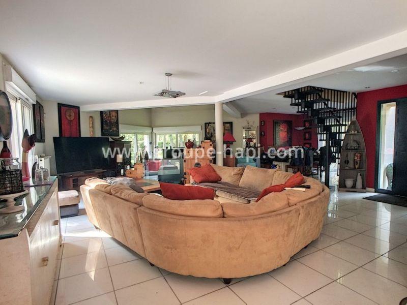 Verkauf haus Chantilly 698000€ - Fotografie 7