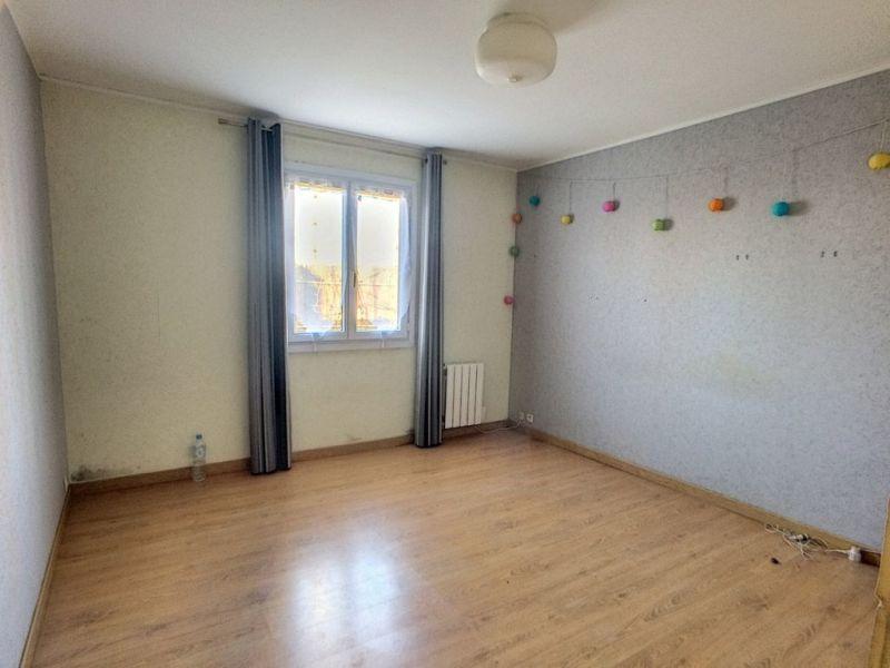Revenda casa Nanteuil-le-haudouin 239000€ - Fotografia 4