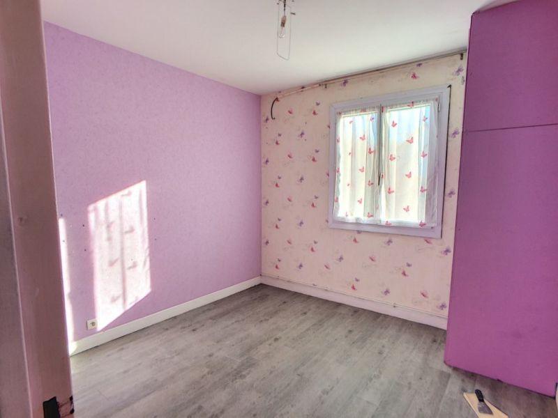Revenda casa Nanteuil-le-haudouin 239000€ - Fotografia 5