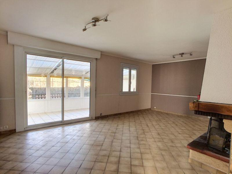 Revenda casa Crépy-en-valois 239000€ - Fotografia 2