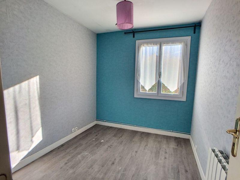 Revenda casa Crépy-en-valois 239000€ - Fotografia 6