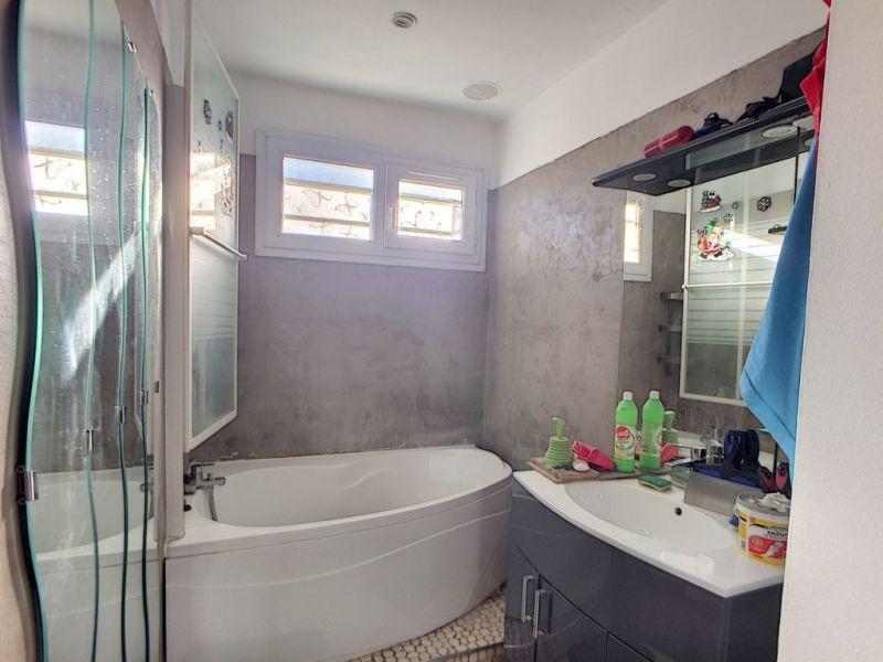 Revenda casa Crépy-en-valois 239000€ - Fotografia 7