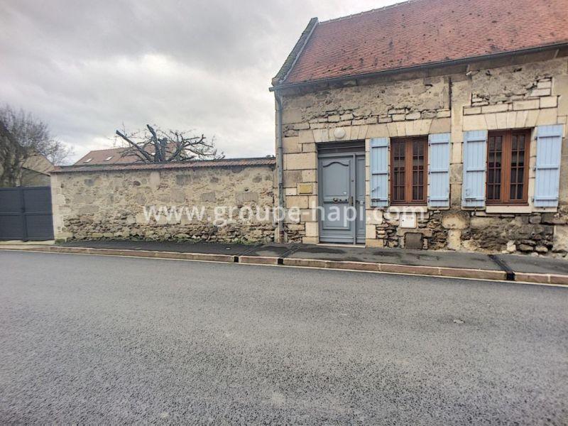Vermietung büro Pont-sainte-maxence 900€ HC - Fotografie 5