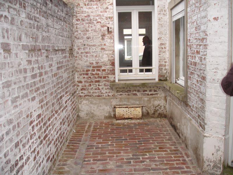 Location maison / villa Saint quentin 574€ CC - Photo 6
