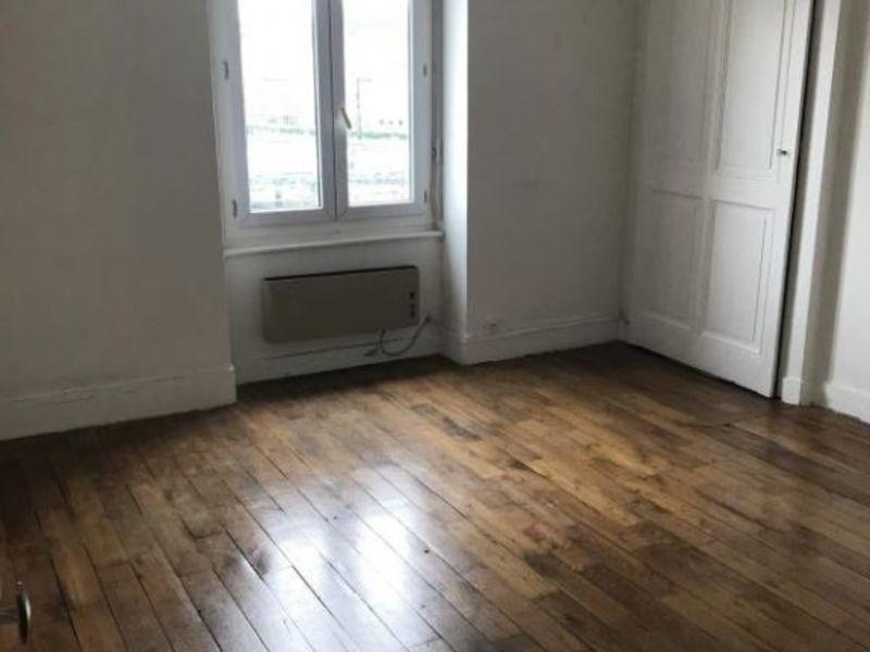 Lyon 09 - 2 pièce(s) - 56 m2 - 4ème étage