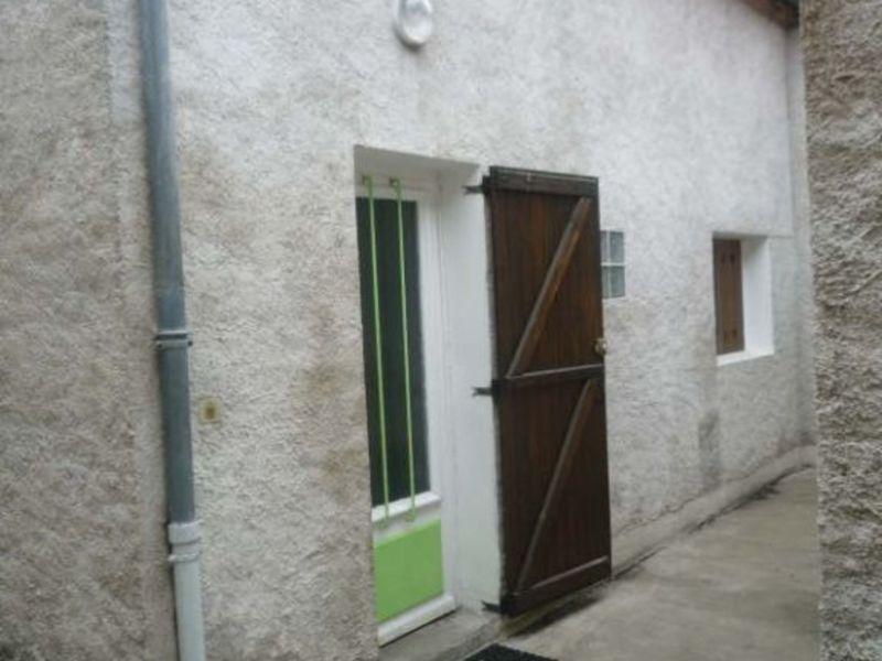 Sale building Moulins 155150€ - Picture 2