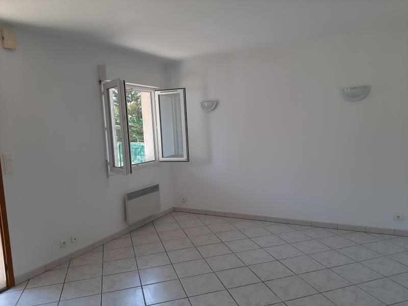 Rental house / villa Roullens 480€ CC - Picture 2