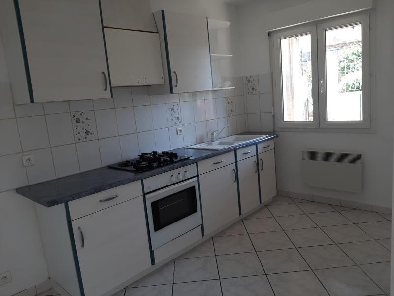 Rental house / villa Roullens 480€ CC - Picture 3