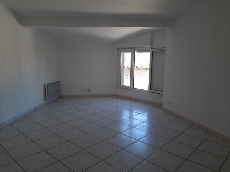 Rental house / villa Roullens 480€ CC - Picture 4
