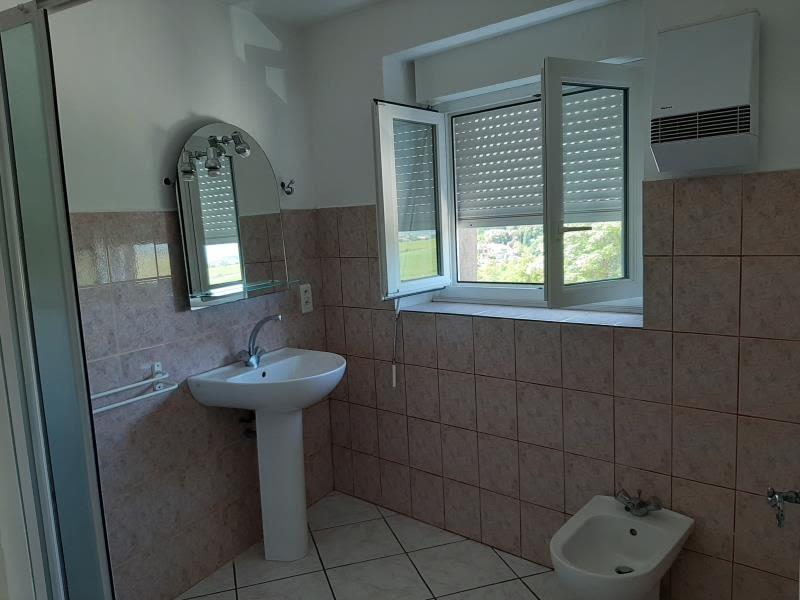 Rental house / villa Roullens 480€ CC - Picture 6