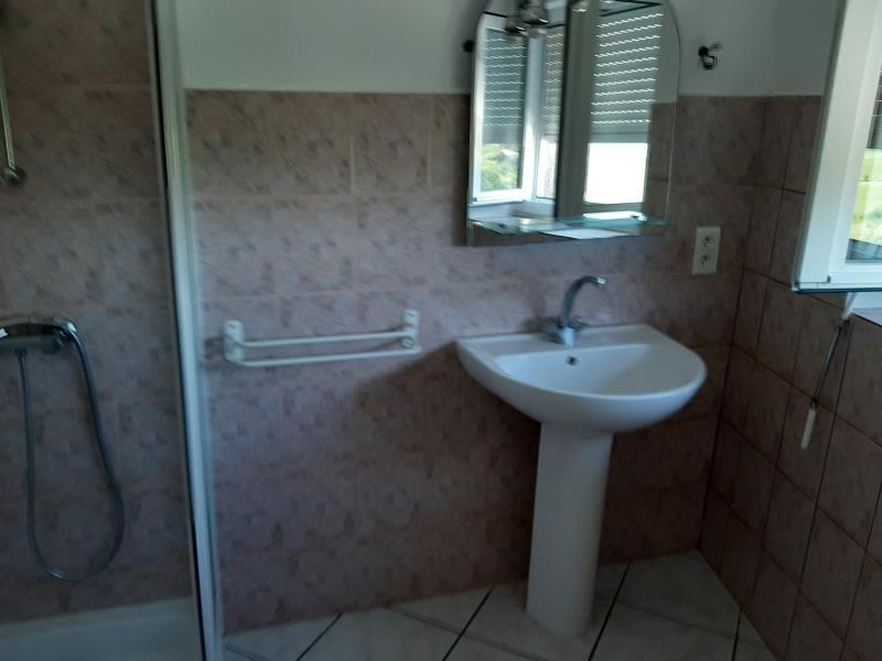 Rental house / villa Roullens 480€ CC - Picture 7