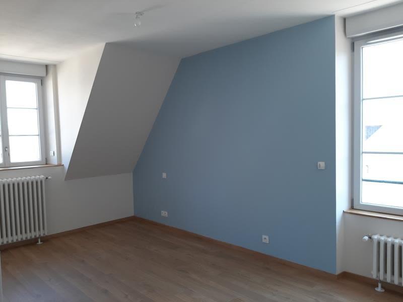 Vente appartement Blois 164000€ - Photo 5
