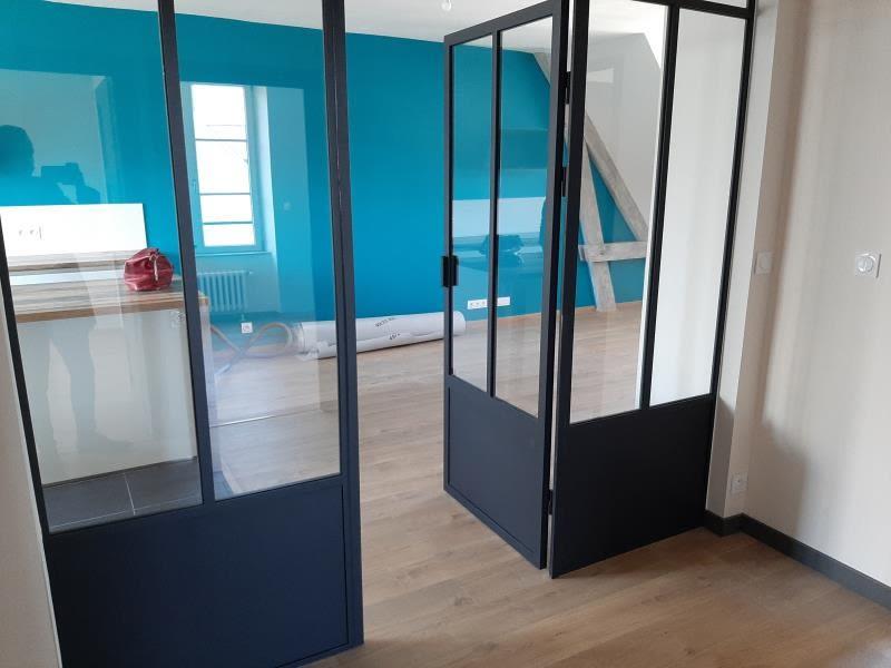 Vente appartement Blois 164000€ - Photo 6