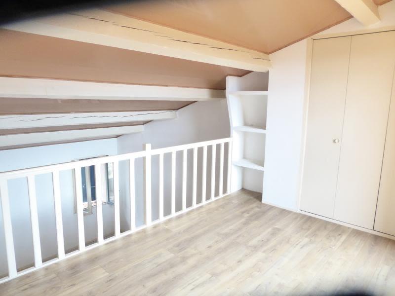 Sale apartment Cadenet 145000€ - Picture 5