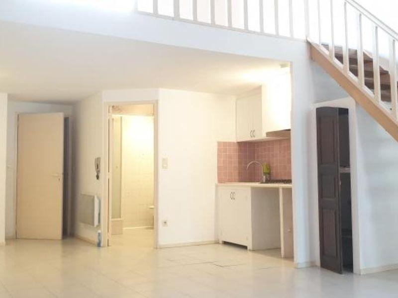 Sale apartment Cadenet 145000€ - Picture 7