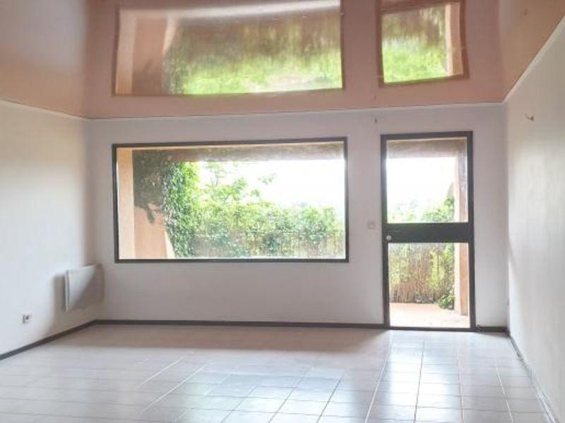 Sale apartment Cadenet 150000€ - Picture 4