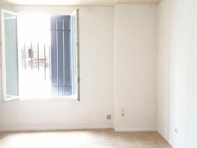 Sale apartment Cadenet 150000€ - Picture 5