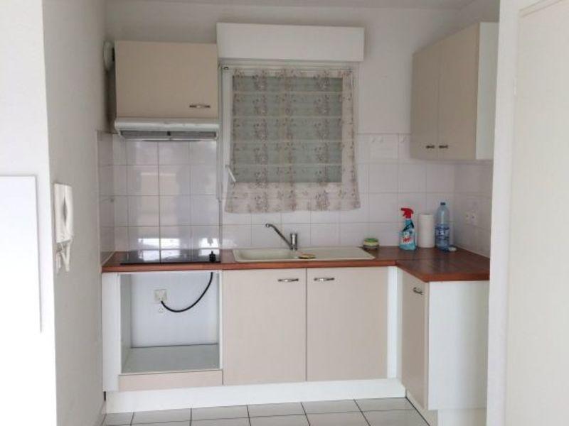 Vente appartement Parentis en born 116000€ - Photo 3