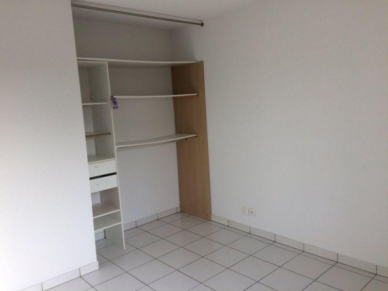 Vente appartement Parentis en born 116000€ - Photo 4