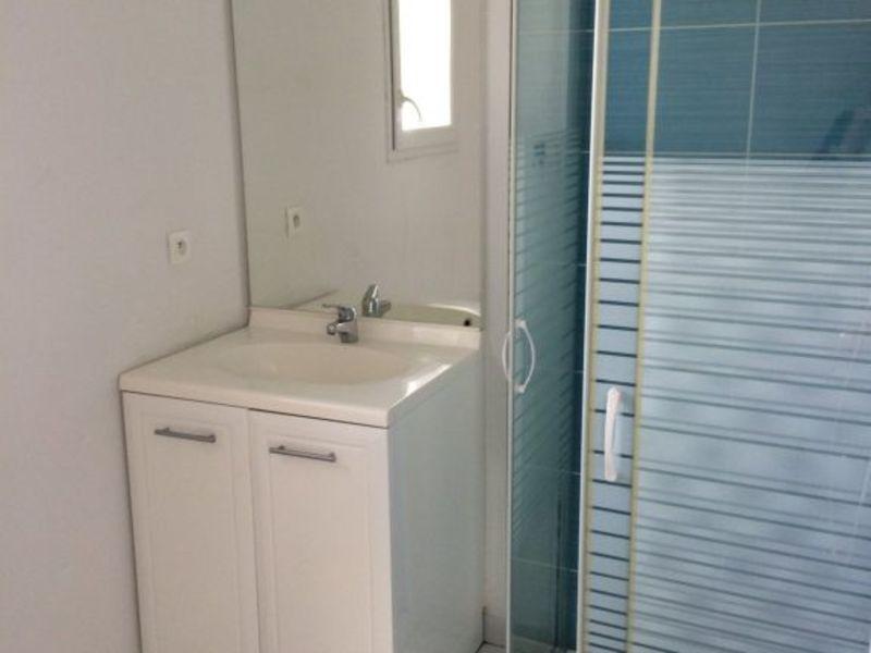 Vente appartement Parentis en born 116000€ - Photo 5
