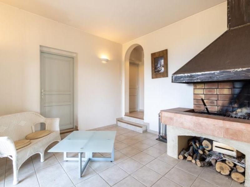 Vente maison / villa Monticello 760000€ - Photo 4