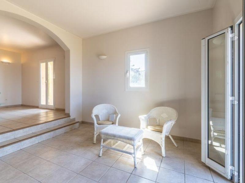 Vente maison / villa Monticello 760000€ - Photo 5