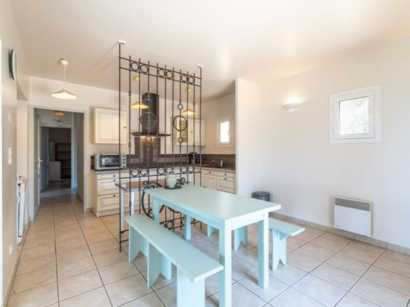 Vente maison / villa Monticello 760000€ - Photo 6