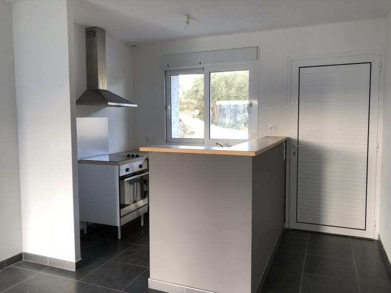 Location appartement Monticello 800€ CC - Photo 3