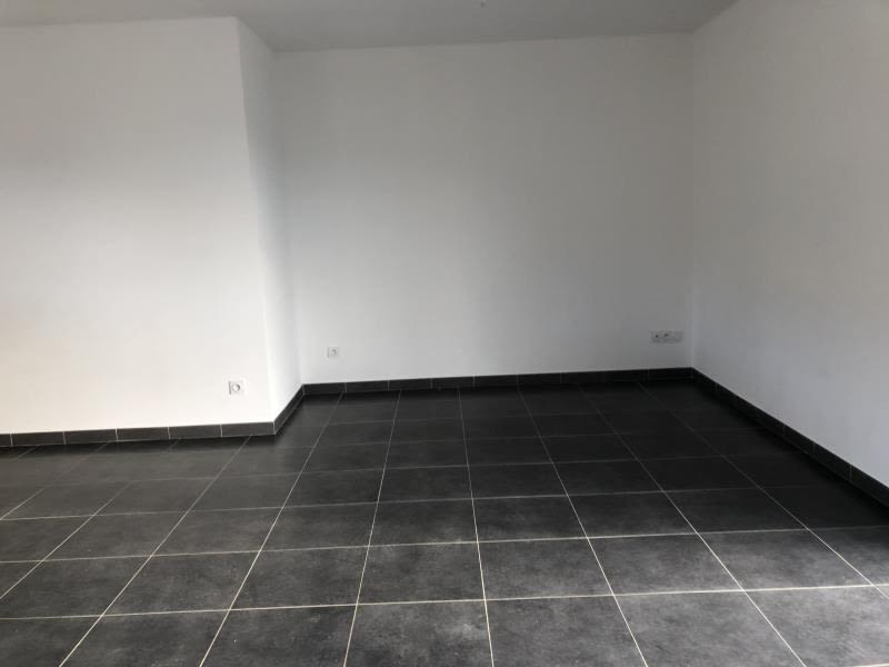 Location appartement Monticello 800€ CC - Photo 4