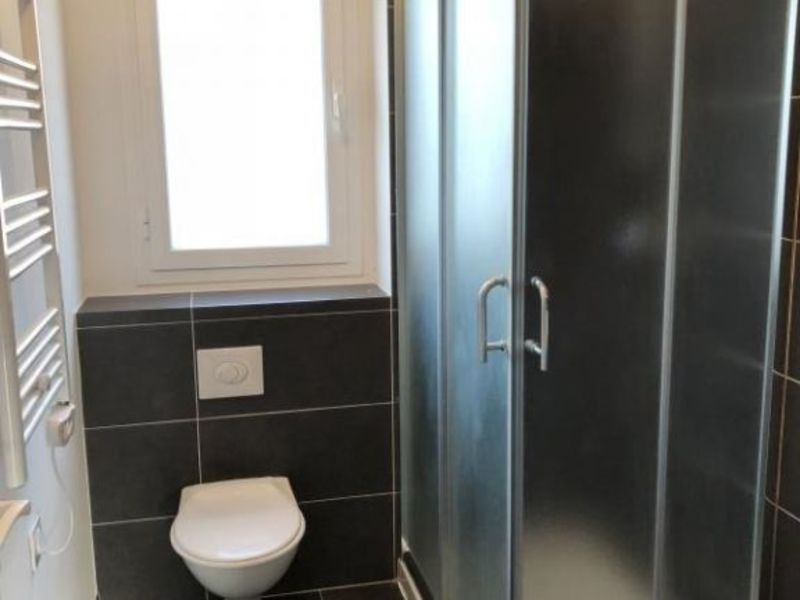 Location appartement Monticello 800€ CC - Photo 6