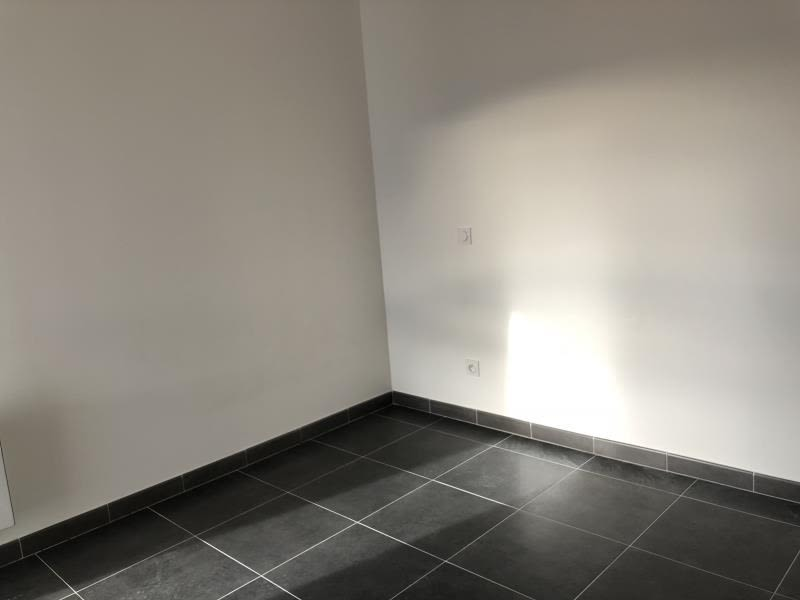 Location appartement Monticello 800€ CC - Photo 7