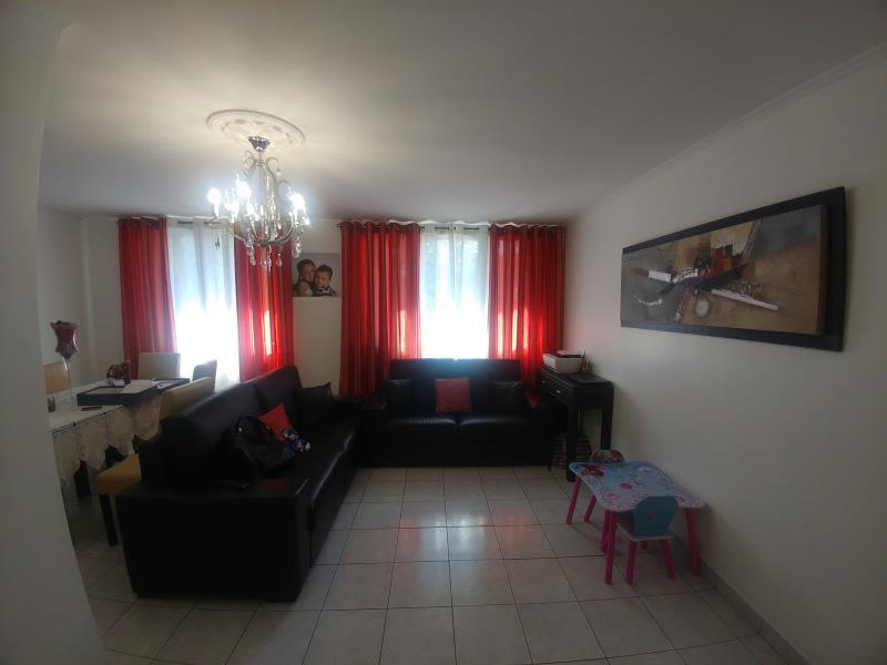 Sale apartment Sarcelles 182000€ - Picture 2