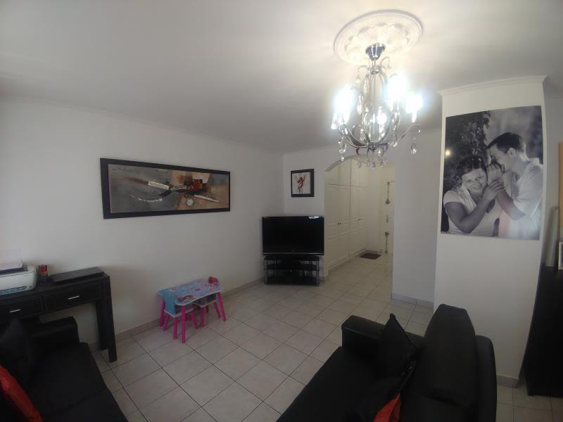 Sale apartment Sarcelles 182000€ - Picture 3
