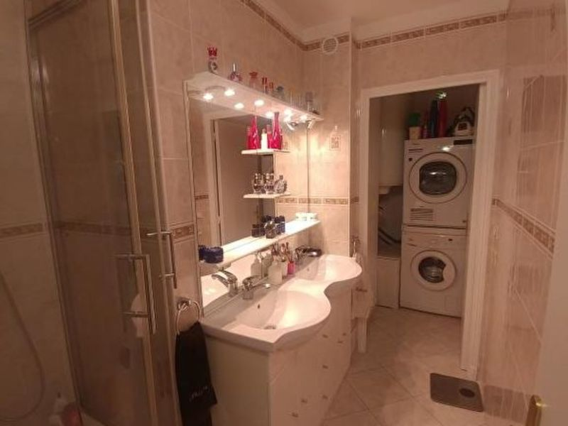 Sale apartment Sarcelles 182000€ - Picture 4