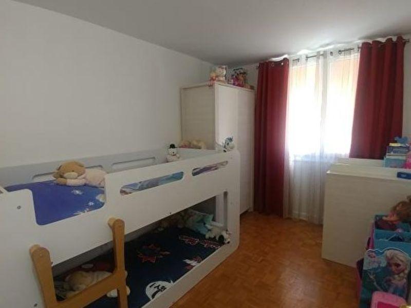 Sale apartment Sarcelles 182000€ - Picture 5