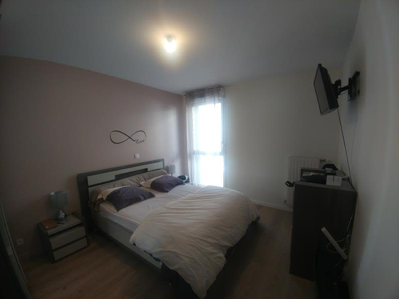 Sale apartment Villiers le bel 193000€ - Picture 4
