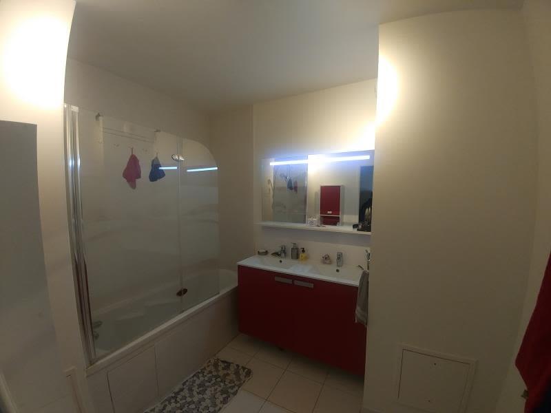 Sale apartment Villiers le bel 193000€ - Picture 5