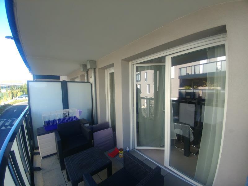 Sale apartment Villiers le bel 193000€ - Picture 6