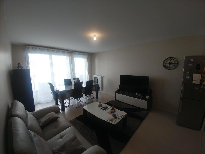 Sale apartment Villiers le bel 193000€ - Picture 7