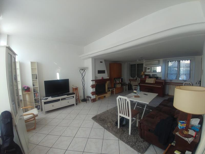 Vente maison / villa Villiers le bel 339000€ - Photo 5