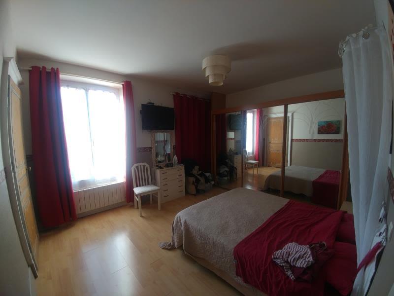 Vente maison / villa Villiers le bel 339000€ - Photo 9