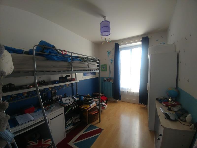 Vente maison / villa Villiers le bel 339000€ - Photo 10