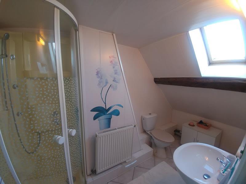 Vente maison / villa Villiers le bel 339000€ - Photo 12