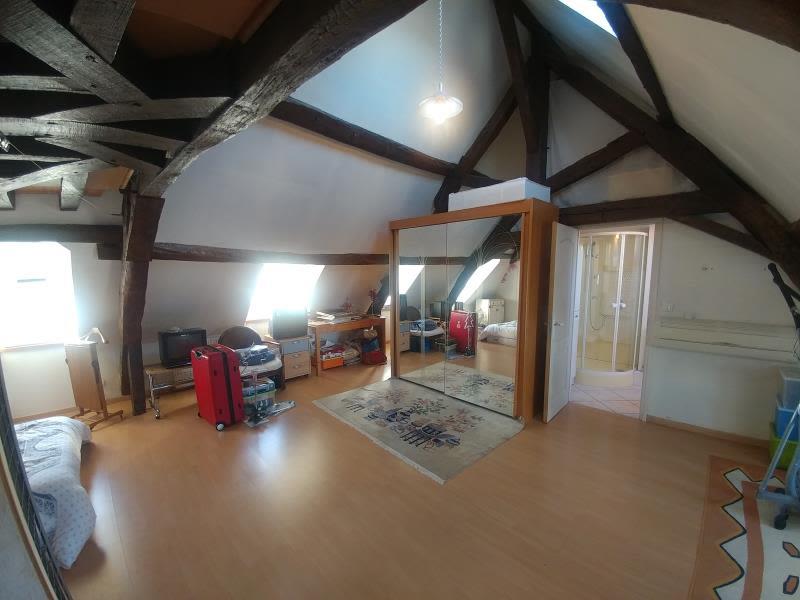 Vente maison / villa Villiers le bel 339000€ - Photo 13
