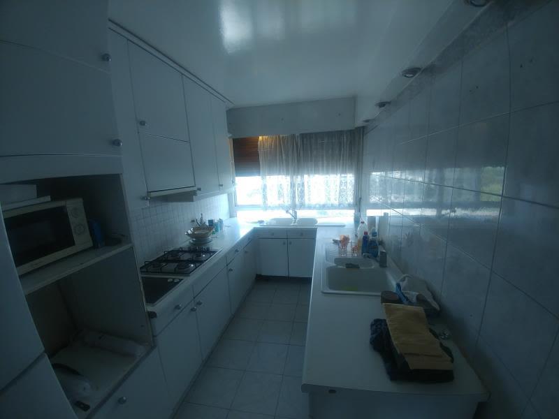 Sale apartment Sarcelles 189000€ - Picture 3