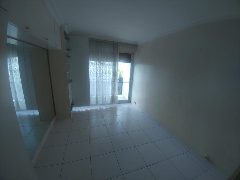 Sale apartment Sarcelles 189000€ - Picture 4