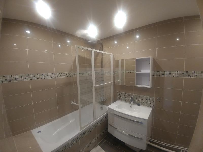 Sale apartment Sarcelles 189000€ - Picture 6