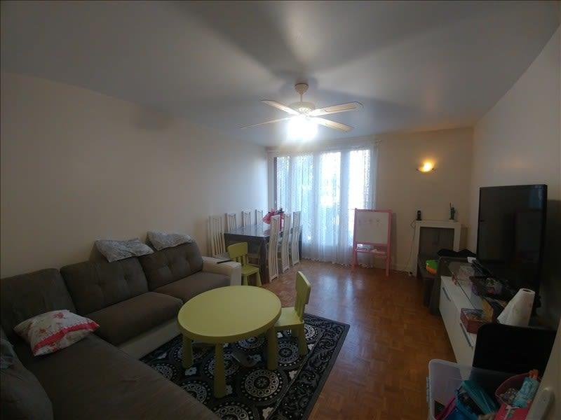 Vente appartement St brice sous foret 179000€ - Photo 2